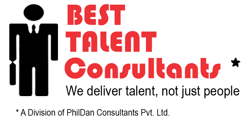 About us – Best Talent Consultants – Senior And Middle
